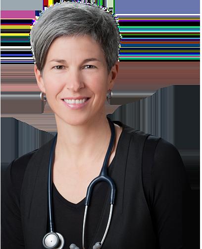 Dre Chantal Ducasse, médecine privée, clinique médicale privée